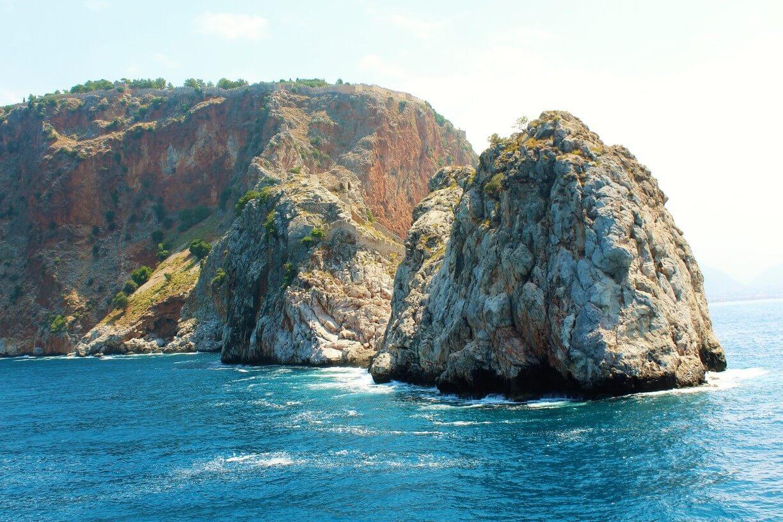 Holiday Alanya Island (1)