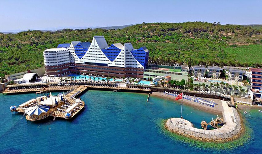orange-county-resort-alanya