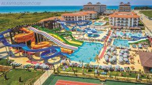 Antalya hotels07