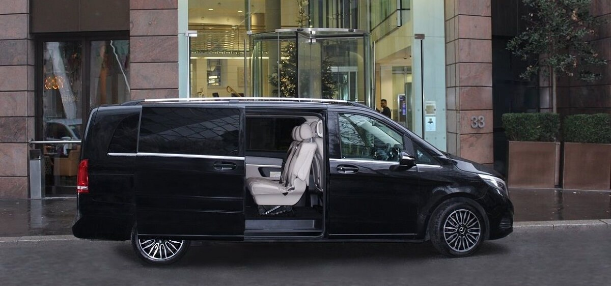 Istanbul Airport Transfer | istanbul transfer